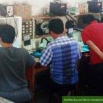 Kursus Service Handphone Di Bekasi