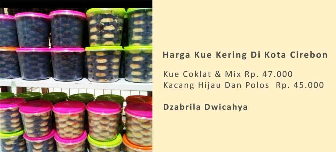 distributor kue coklat mix