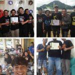 Kursus Service HP Klaten Jawa Tengah